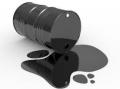 Масла дизельные отработанные,  Утилизация нефтешламов