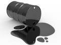 Всплывающая пленка из нефтеуловителей (бензиноуловителей), Сбор, регенерация и утилизация отработанных нефтепродуктов