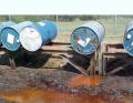 Качественная и доступная утилизация гальванических шламов