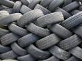 Низкие цены на утилизация шин