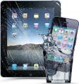 Ремонт и настройка мобильных телефонов и планшетов.