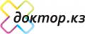 Продвижение медицинских товаров и услуг на портале www.doctor.kz