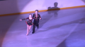 Услуги в спортивной сфере, индивидуальное обучение фигурному катанию на коньках