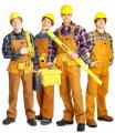 Выполним полный комплекс работ по ремонту квартир, коттеджей и офисных помещений в Алматы.