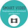 Видеореклама на LED дисплеи