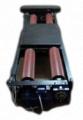 Ремонт, обслуживание и выпуск тормозного стенда – TC KZ-12-01