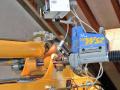 Восстановление постелей блоков цилиндров и шеек распредвала ДВС двигатель внутреннего сгорания для большегрузной автотехники