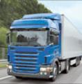 Грузовые перевозки автомобильным транспортом по Казахстану, СНГ и Европе