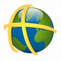 Письменные переводы.Языковые услуги