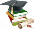 Курсовая по IT-дисциплинам (программирование, информационные технологии, базы данных, веб и прочее)