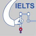 Preparation for delivery of IELTS with the native speaker