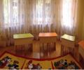 Детский бассейн, Алматы