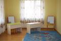 Дошкольное образование, Алматы