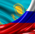 Грузоперевозки из Китая в Казахстан и Россию