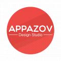 Разработка логотипов