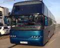 Transport services Astana