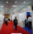 Компания «Бақыт» предлагает Вам  широкий спектр по организации конференций от А до Я!