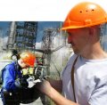 Examination of industrial safety of dangerous technical devices and the equipment for the purpose of obtaining permission to application in the territory of the Republic of Kazakhstan