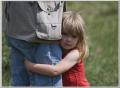Охрана детских садов