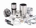 Поставка запасных частей на дизельные двигатели известных мировых производителей