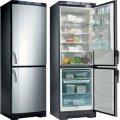 Ремонт холодильников в астане . Ремонт холодильников на дому