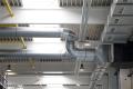 Системы вентиляции и кондиционирования под ключ для любого здания