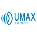 Радио Umax FM - Твой Максимум