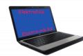 Ремонт ноутбуков и системных блоков