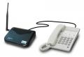 Телефонизация