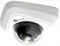 Установка IP-видеонаблюдения Milesight MS-C2681-P, установка,настройка и обслуживание