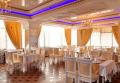 Банкетный зал в гостинице, Отель Bellagio, Шымкент