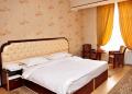 Гостиничные номера: апартаменты, Отель Bellagio, Шымкент