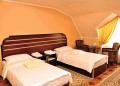 Гостиничные номера: эконом, Отель Bellagio, Шымкент