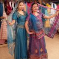 Прокат костюмов: индийские костюмы