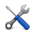 Полный спектр услуг по ремонту и настройке рекламного оборудования
