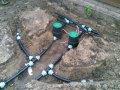 Автополив системы полива в алматы