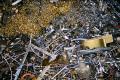 Закупка цветных металлов в Шымкенте