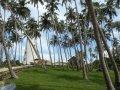 Отдых на берегу Индийского океана. Туры любой продолжительности от 5 дней.