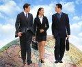 Регистрация иностранных предприятий, филиалов, представительств