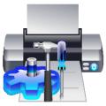 Ремонт принтеров на дому