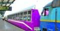 Отправка грузов из Алматы в Актау
