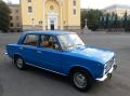 Прокат ретро автомобиля  ВАЗ 2101 Жигули