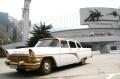 Прокат ретро автомобиля Газ 13 Чайка 1973 г.