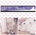 Новый свадебный салон *Nevesta*