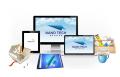 Разработка сайтов за низкую цену в Шымкенте