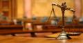 Юридическая защита в суде в Астане