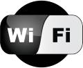 Настройка Wi-Fi-сети