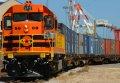 Предоставление вагонов в пользование, оплата тарифа по Казахстану