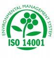 ИСО (ISO) 14001 - системы экологического менеджмента