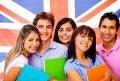 Общий Английский (уровни Beginner, Elementary, Pre- Intermediate, Intermediate, Upper-Intermediate и Advanced) для детей и взрослых;